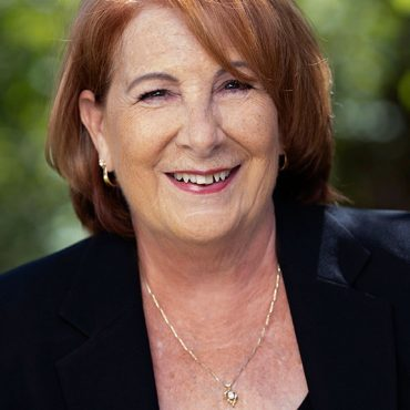 Donna M. Brooks